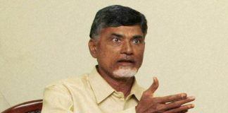 KCR is working to prevent AP development says babu