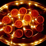 Secret Behind Karthika Deepam