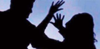 kurnool teacher did murder attack on student