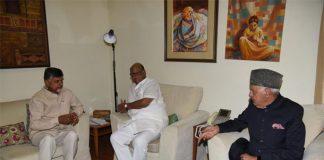 ap-cm-chandrababu-meets-sharad-pawar-in-his-residence-in-delhi