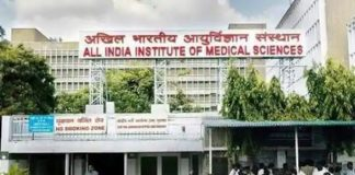 AIIMS Doctor Allegedly Commits Suicide After Fight With Wife In Delhi
