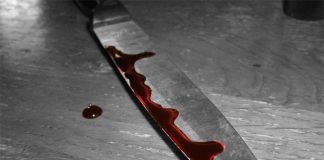 Wife kills husband with her lover in madhya pradesh