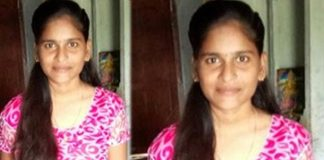 Young girl commits suicide in Vijayanagaram in AP