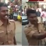 TN Cop Dared Protesters to Attack Buses During Kerala 'Hartal'
