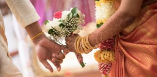 important days for house warming and marriages, functions in magha masam 2019