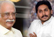 tdp leader ashok gajapathi raju to join ysr congress party