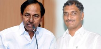 Cm kcr may give chance to these mlas in his ministers cabinet
