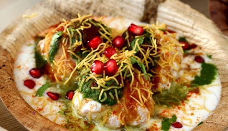 Easy recipes on occasion of holi for bachelors