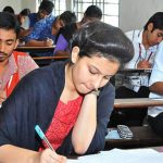 Deecet -2019 notification released