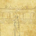 Do you how many pradakshanas to do in temples