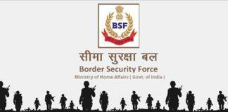 1072 Jobs in BSF