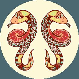 మిథునరాశి