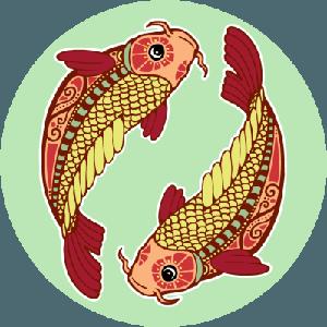 మీనరాశి