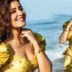 Raashi Khanna Stills from Ayogya