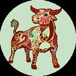 వృషభం
