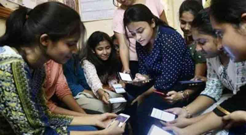 telangana-inter-re-verification-results released