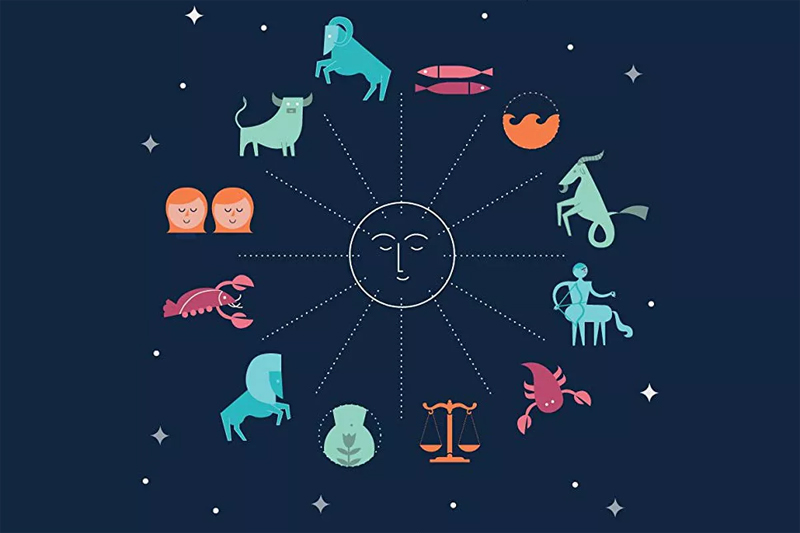 These Zodiac Signs people should not watch lunar eclipse