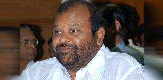 congress leader mukesh goud passed away