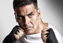 Akshay Kumar World's 4th Highest Paid Actor on Forbes List