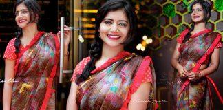 Bigg Boss Telugu 3 Shiva jyothi – savithri Army ready to storm social media
