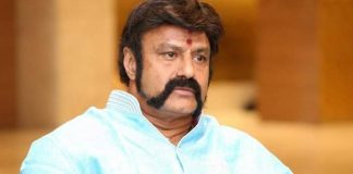 interesting details about balakrishna next movies