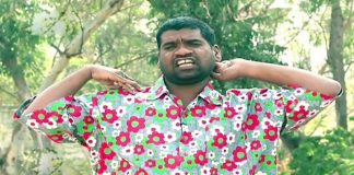 bithiri sathi to join in tnews