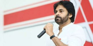 pawan-kalyan-on-merging-janasena-party-in-to-other-party