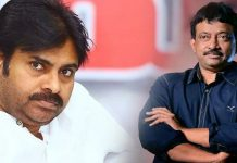 ram gopal varma tweet new post on pawan kalyan