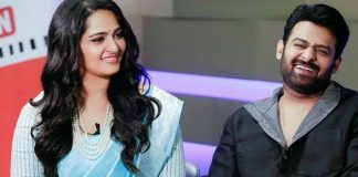 Prabhas and Anushka Shetty house-hunting in Los Angeles