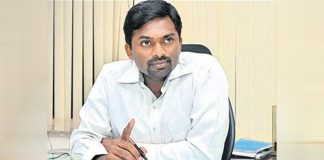 88-employees-suspended-by-collector-in-mahabubnagar