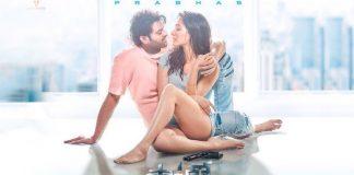 Prabhas Saaho Movie First Review From Dubai