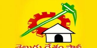 TDP activists demands Chandrababu to remove Kodela Siva Prasad
