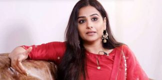 Vidya Balan shares her casting couch experience