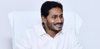 Top 5 Ministers In ys jagan cabinet