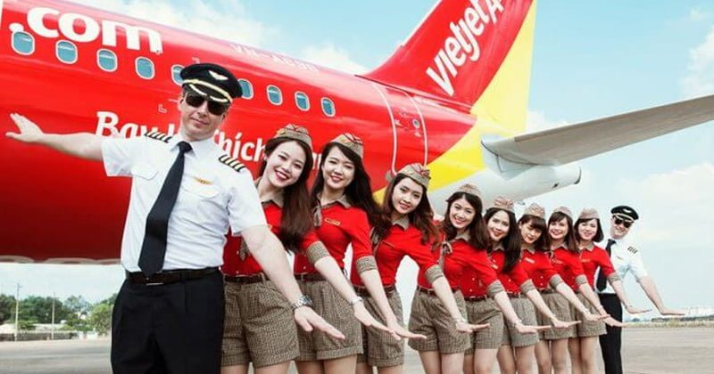 Vietjet to fly to India soon, offers flight tickets from Rs 9