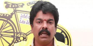 bonda uma might leave tdp soon
