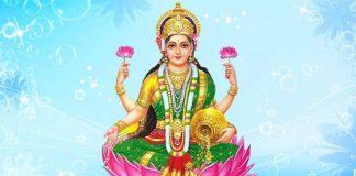 Significance of Sravana Masam