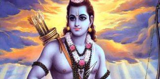 My Family Descended From Lord Ram's Son, Kush BJP MP Diya Kumari
