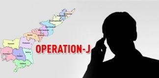 operation J In AP