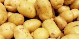 Potatoes Health Benefits, Risks and Nutrition Facts