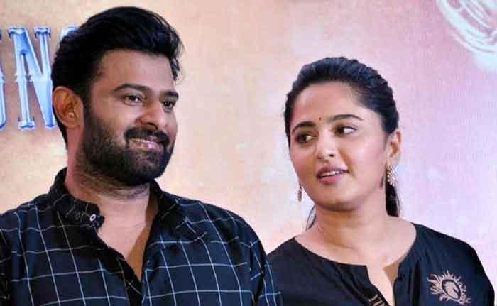 prabhas and anushka might be in love says social media