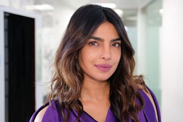 priyanka chopra shuts pakisthan woman mouth