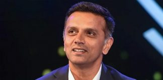 ombudsman and bcci notice rahul dravid