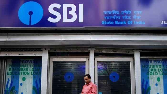 sbi giving rs 1 crore loan in only one hour