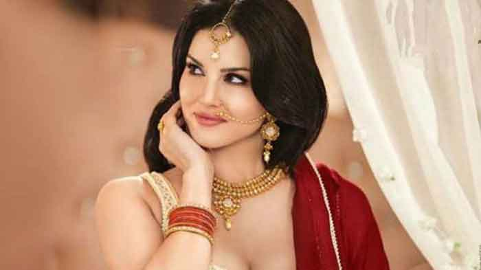 sunny leone becomes top searched celebrity in india on google