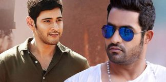 KGF Director Prashanth Neel Prefers Jr NTR Over Mahesh Babu For Upcoming Project