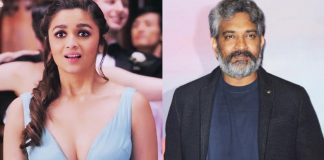 I do not care about the length of my role in RRR says alia bhatt