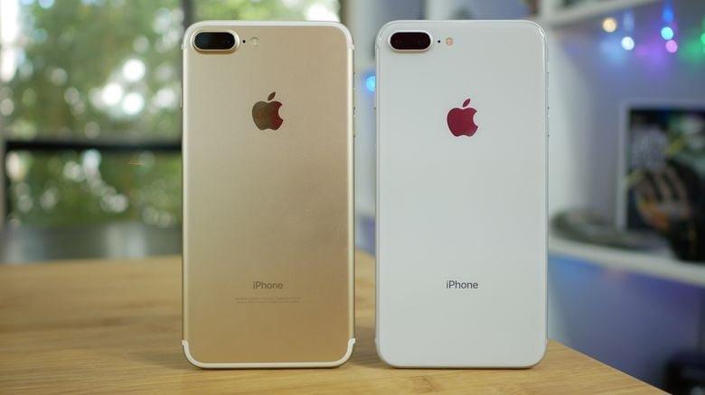 apple slashed old iphone rates
