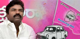 Rasamayi balakishan sensational comments on Telangana