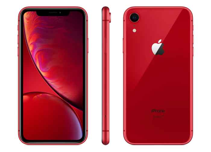 Now iphone xr is made in india phone available at reduced prices